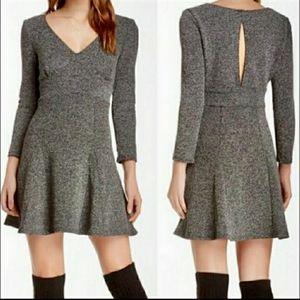 NEW Free People Heartstopper Mini Dress